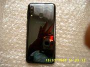 Samsung Galaxy A 20e wie