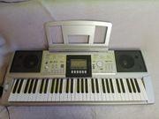 Keyboard LP-621 DC