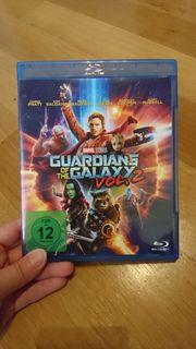 ver Blu-rays