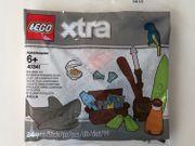 LEGO® 40341 City xtra Zubehör -