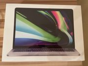 MacBook Pro 512 GB 8GB