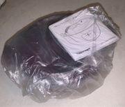 Reiskocher für die Mikrowelle NEU
