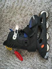 Inline-Skates