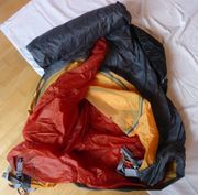 Exped Orion Extreme 2 Mann