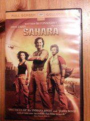 DVD Sahara OV RC1