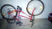 1 Fahrrad zu Verkaufen VB