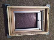 Velux Dachfenster GGL C02 M06