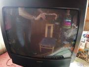 Schnäppchen Fernseher