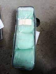 Bandagen zu verkaufen