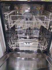 Oberer Geschirr Korb für Spülmaschine