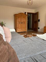 Vermiete schöne 4 Zimmerwohnung
