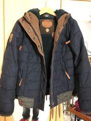 Naketano in Remchingen Bekleidung & Accessoires günstig