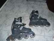 Inline-Skates Marke Roces Atlanta Pro