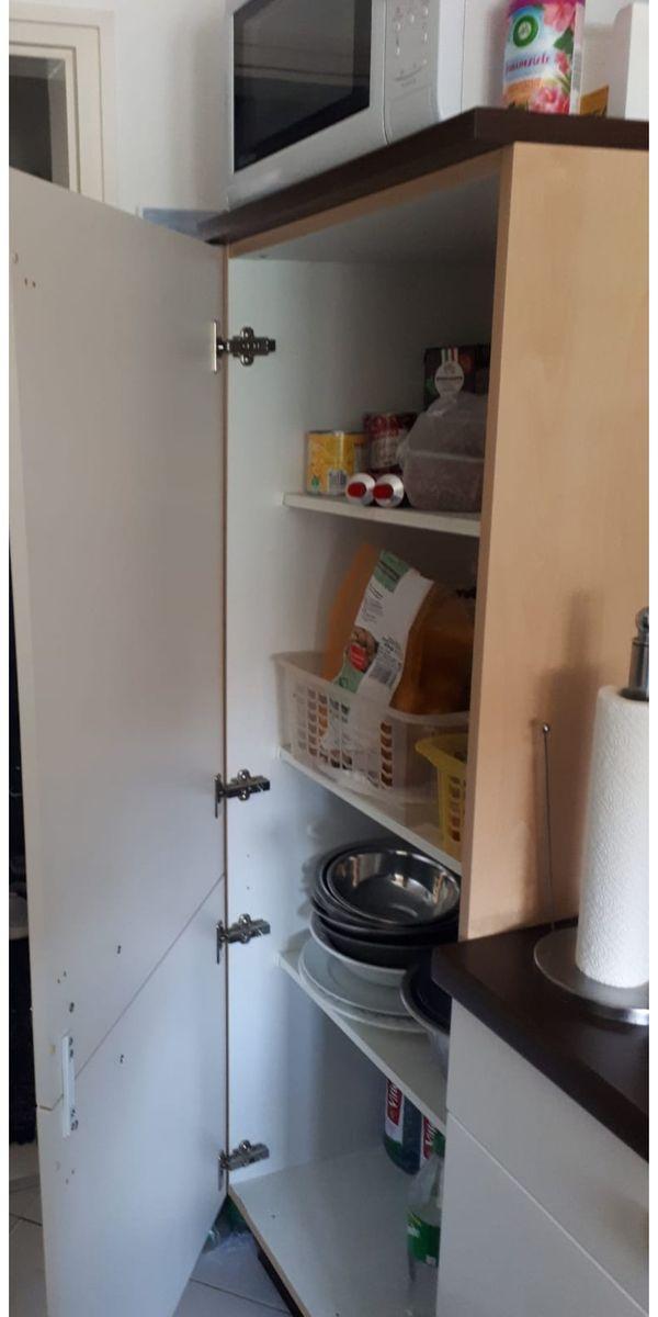 Nobilia Einbauküche inkl Geräte zu