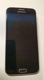 Samsung Galaxy S6 32GB WIIUKA