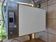 Geschirrspüler Bosch 45 cm
