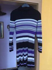 winter Kleid 36 40