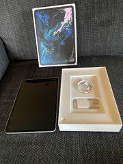 iPad Pro 11 inch 64