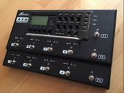 FRACTAL AUDIO AX8 AXE FX