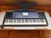 Piano Keyboard Professional perfekt für
