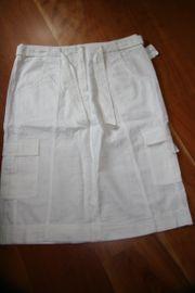 Neue Damenbekleidung zu verkaufen Größe