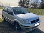 FORD FUSION 1 4L BENZINER