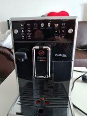 Saeco Pico Baristo Deluxe Kaffeevollautomat