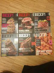 Zeitschrift BEEF 05 2016 - 04