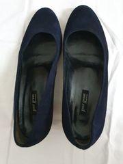 Paul Green Schuhe 37