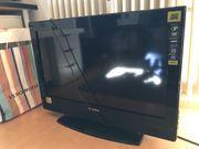 Grundig 32 GLX 3921 TV