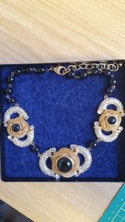 CD Collier