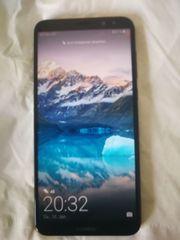 Huawei Mate 10 Lite 64