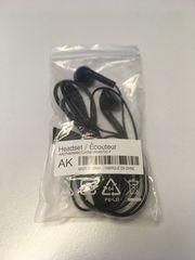 Samsung Headset NEU