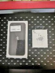 IPhone 11 neu