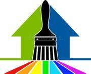 Haus-und Wohnungsrenovierungen