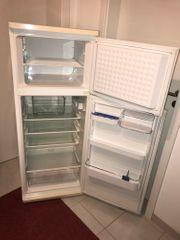 Kühlschrank mit 3 Gefrierfach günstig