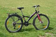 689d90234b0 Fahrrad Btwin in Stuttgart - Sport & Fitness - Sportartikel ...