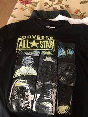 Converse in Aschaffenburg Bekleidung & Accessoires