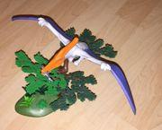 Playmobil Dinos Pteranodon 4173