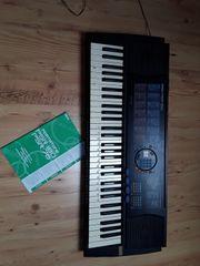 Keyboard Yamaha PSR-180