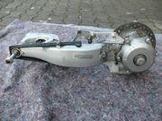 Original Pro Arm - Einarmschwinge Honda