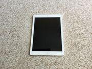 iPad Air DEFEKT