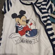 Baby Bekleidung zum Verkauf