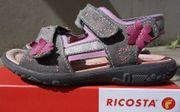 Sandalen Gr 26 Ricosta