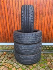 Bridgestone Turanza T001 215 50R18