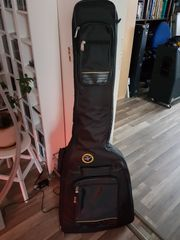 Rockbag Gitarrenbag