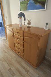Sideboard Ess- Wohnzimmer