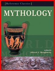 Roy Willis - Mythologie