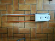sissy bar 97cm 26