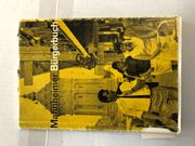 Mannheimer Bürgerbuch von 1965